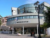 municipio_bovalino