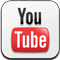 icona yutube clicca per accedere al canale youtube