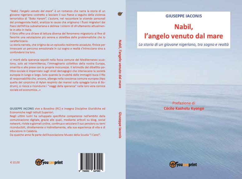 copertina completa